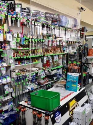 produkty-wykonczeniowe-oraz-ogolnobudowlane--asortyment-sklepu-10