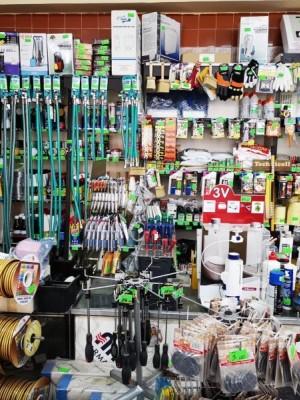 produkty-wykonczeniowe-oraz-ogolnobudowlane--asortyment-sklepu-11