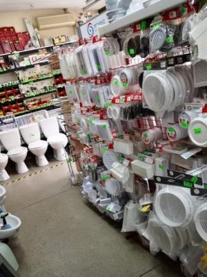 produkty-wykonczeniowe-oraz-ogolnobudowlane--asortyment-sklepu-12