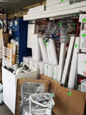 produkty-wykonczeniowe-oraz-ogolnobudowlane--asortyment-sklepu-13
