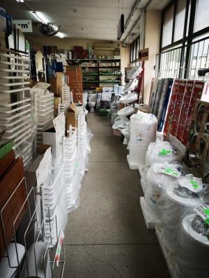 produkty-wykonczeniowe-oraz-ogolnobudowlane--asortyment-sklepu-4