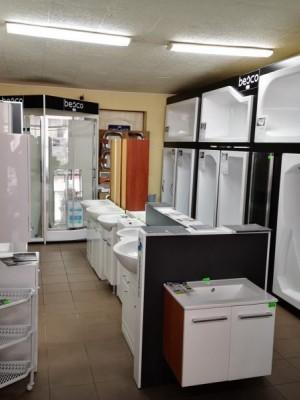 produkty-wykonczeniowe-oraz-ogolnobudowlane--asortyment-sklepu-6