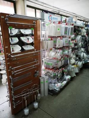 produkty-wykonczeniowe-oraz-ogolnobudowlane--asortyment-sklepu-8
