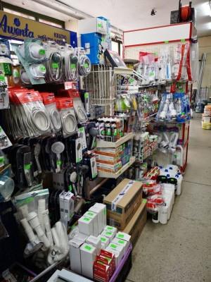 produkty-wykonczeniowe-oraz-ogolnobudowlane--asortyment-sklepu-9