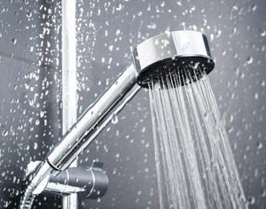 słuchawka prysznica